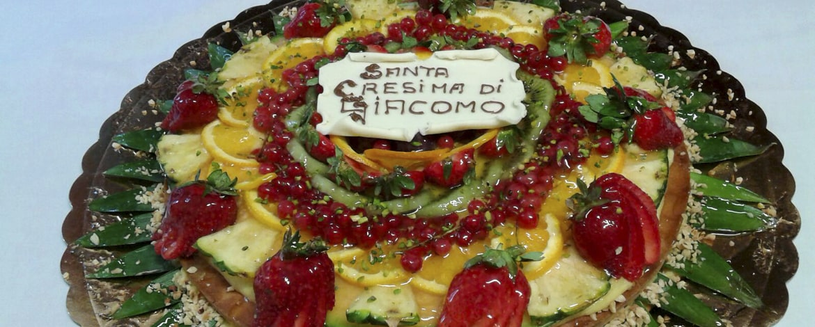 Parma Catering